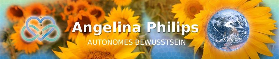 Angelina Philips