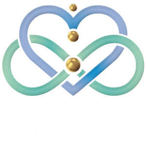 Angelina Philips